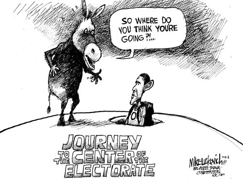 D Politicalhumor 1 0 J B 2 Journey-To-The-Center-Lk070