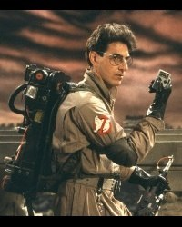 Aff New Images Movies 2005 Ghostbusters