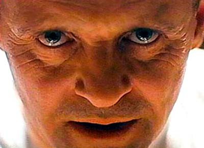 http://metropolitician.blogs.com/scribblings_of_the_metrop/_arquivo_hannibal_lecter-copy.jpg