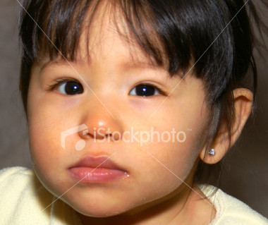 File Thumbview Approve 468185 2 Istockphoto 468185 Asian Latino Little Girl