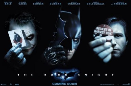 Images Gallery The-Dark-Knight-Characters 472X312