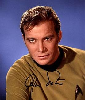 Images Williamshatner2