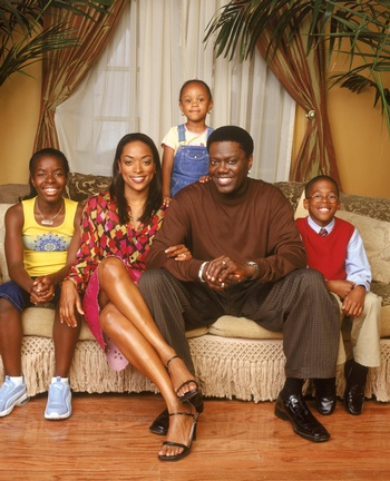 Programs Berniemac Cast