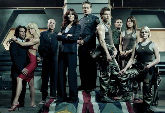 Quickdead Images Tv Battlestar Galactica8