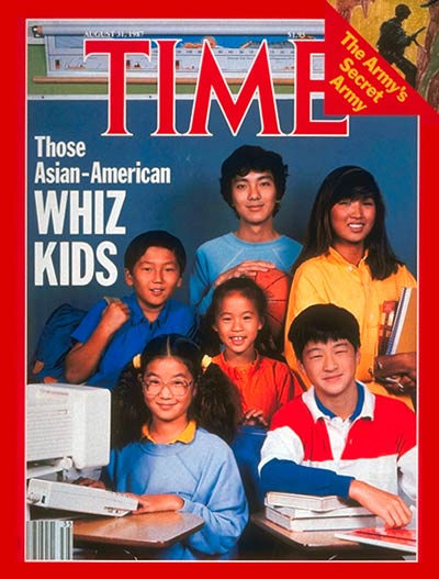 Time Magazine Archive Covers 1987 1101870831 400