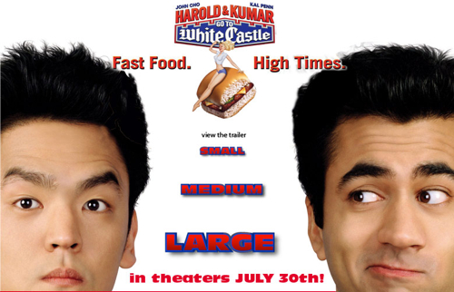 Trailers Newline Harold And Kumar Images Index 01
