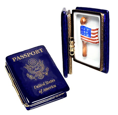 Travelusa Passportrochardbig