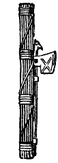 Wikipedia Commons A A6 Fasces