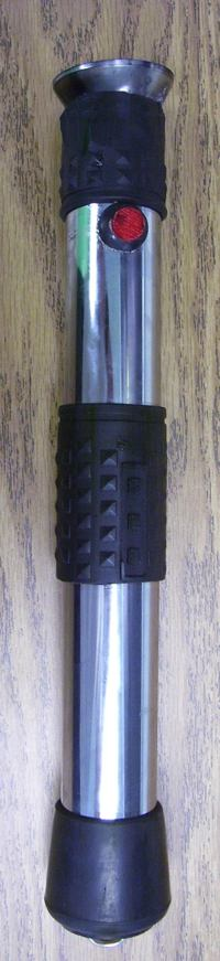 Wikipedia Commons C C2 Saberhilt1