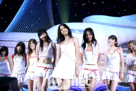 Wp-Content Images Act 2 Soshi 2