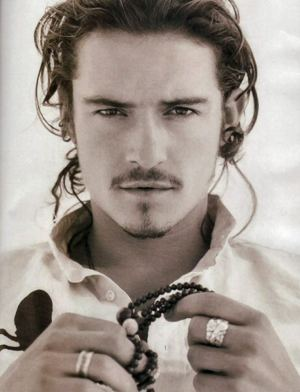http://metropolitician.blogs.com/scribblings_of_the_metrop/orlando_bloom_14.jpg