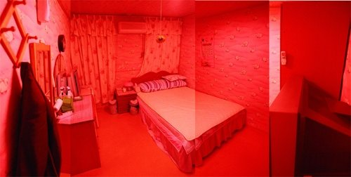 Red Light Room-1-Tm