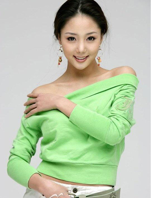 Ent 2007-01 22 Xin 45010422092235912101